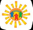 Муниципальное казенное дошкольное образовательное учреждение детский сад № 3 «Солнышко» Локомотивного городского округа Челябинской области