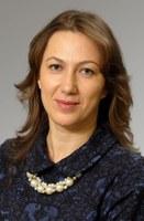 Воспитатель Горбунова Татьяна Александровна