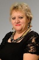 Воспитатель Басарыгина Татьяна Николаевна